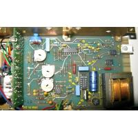 Buy cheap Lead- free HASL FR4 HDI PCB Printed Circuit Board Fabrication from wholesalers