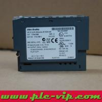 Wholesale Allen Bradley PLC 1734-OB8S / 1734OB8S from china suppliers