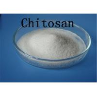 Wholesale Anti Bacterial Chitosan Powder 9012 76 4 Flonacn Chico Kytexh Bio Pesticides from china suppliers
