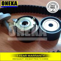 [ONEKA]Auto zone parts prices engine timing belt kit 130C17529R for Renault