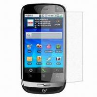 Wholesale Protector Film, Anti-glare, Anti-fingerprint, Matte Screen Protector, Ideal for Huawei from china suppliers