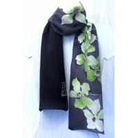 Wholesale Cool Scarf ice scaves from china suppliers