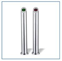 Wholesale Elevator parts /Elevator indicator from China RH-PH2L from china suppliers