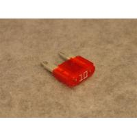 Best 6.3a 125v jet fuses wholesale