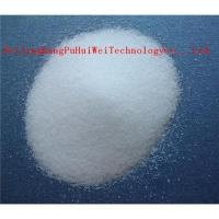 Wholesale Anhydrous sodium sulfate from china suppliers