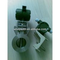 Wholesale YOKOGAWA AXF080G-E-2-U-W-1-N-AA2-1-0-1-B/CH axf080G from china suppliers