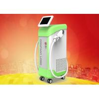 Wholesale 3000W Pure Sapphire Epilation 300000 Shoots IPL SHR Hair Removal Machine / Instrument from china suppliers