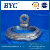 Wholesale Combined load axial radial load Machine tool Use YRT200 bearing (200x300x45mm) from china suppliers