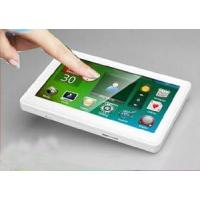 Wholesale Touch Screen 4.3 Inch MP5 Players from china suppliers