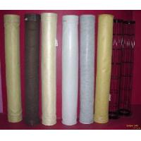 Buy cheap PTFE Dust Filter Bag from wholesalers