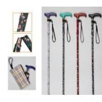 Wholesale Mini Folding Cane from china suppliers