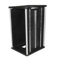 Wholesale Antistatic SMT board Magazine Rack from china suppliers