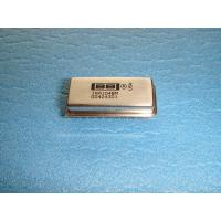 China BB INA104BM Electrical Device Integrated Circuits Components ROHS , SMD / Through Hole on sale