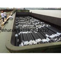 Best Stainless Steel Heat Exchanger Tubes , S32750 , Annealed and Pickled , Tube For Heat Exchanger wholesale