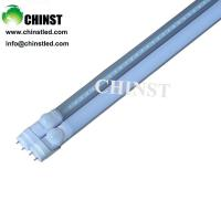 Wholesale 5 year Warranty T8 LED Tube Lights from china suppliers