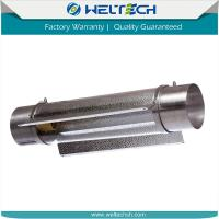 Wholesale Air Cooled Grow Light Reflectors from china suppliers