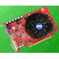 Wholesale doli minilab video card X800 from china suppliers