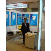 Wholesale Spain Exhibition from china suppliers
