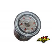 Custom Genuine Toyota Oil Filter 90915-30002 90915-30002-8T Thailand For Hiace Hilux for sale