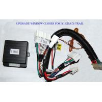 Wholesale  Car Windows closer for NISSAN X-TRAIL original car from china suppliers