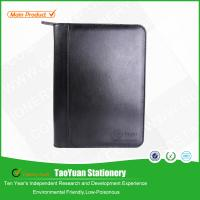 China 2015 diary notebook , leather bound notebook , leather bound journal on sale