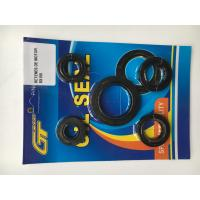 Wholesale ZANELLA RX150  MOTORCYCLE OIL SEAL RETENES DE MOTOR FOR ARGENTINA MARKET from china suppliers