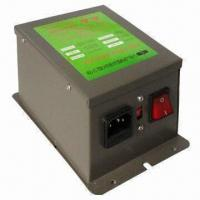 China High Voltage Power Supply, Used for Static Eliminator on sale