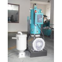 Wholesale auto loader with big loading capacity RAL-703/903 from china suppliers