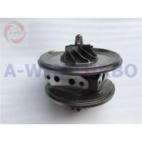 Wholesale RHV4-710023P15NHBRL3930CE , VJ38 Mazda , Ford Ranger BT50,VID20021, VCD20011, VCD20021, VDD20021, VED20011, VED20021 from china suppliers