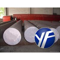 Wholesale SKD61 (H13) Alloy Steel Bars Pre-hardened from china suppliers