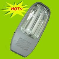 Wholesale Induction Lamp for Street Lamp (RZHL201) from china suppliers