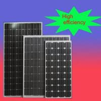 Wholesale 300W Solar Modules PV Panels Solar Panel from china suppliers