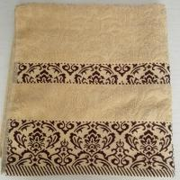 Wholesale Hotel Hospitality Luxury Jacquard Bath Towel from china suppliers