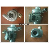 China Turbocharger 2674A256 Turbo 315-9810 for Perkins 1106D Engine Caterpillar C6.6 for sale