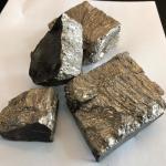 China CuBe Copper beryllium 5% master alloy for sale