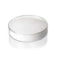 Wholesale Food Additive C14H18N2O5 Aspartame Intense Sweeteners from china suppliers