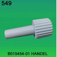 Wholesale B015454-01 HANDEL FOR NORITSU minilab from china suppliers