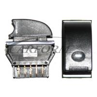 Wholesale Rust- and water-resistant Electric Door Switches, Spring loaded switch mounted in the door from china suppliers