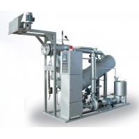 Wholesale High Temperature Textile  Sample Jet Dyeing Machine from china suppliers