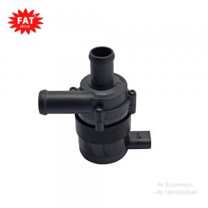 Wholesale Plastic A4 Avant  100 Avant 8E0965559 Cooling Engine Water Pump from china suppliers