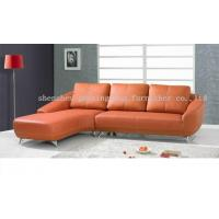 China sofa beds,corner sofa manufacturers,lounge sofa,leather corner sofas,leather couch,intex s on sale
