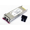 CWDM Duplex Ge SFP Optical LC Connector SX Transceiver Module 1470~1610nm Wavelength for sale
