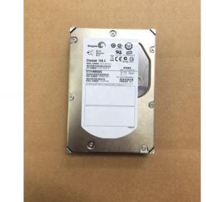 Computer 15k SAS 3.5 Inch Server Hard Drives ST3146855SS Internal Hard Drive