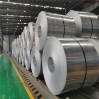Wholesale Thickness 0.5mm Hot Rolling H32 Aluminium Sheet Roll from china suppliers