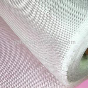 Wholesale Fiberglass cloth/ fabric/E-glass woven roving fiberglass fabric Glass fiber fabric from china suppliers