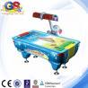 Elephant Air Hockey Table for sale
