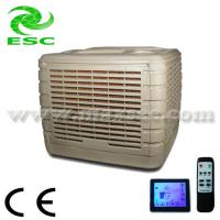 Wholesale Factory Evaporative Water Coolers (ESC12-20D-4) from china suppliers