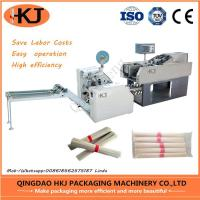China Full Automatic Noodle Bundling Packing Machine with Competitive Price on sale