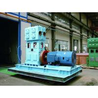 Best Skid-monunted Compressor ZW-3.3/165 ZW-57/30 Vertical ,two row,four stage casting steel blue colour wholesale