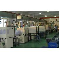Tooling Tech industrial Ltd